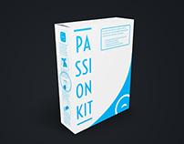 PassionKit