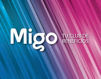 Club MIGO