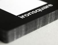 Ironsquare