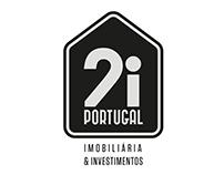 2I PORTUGAL