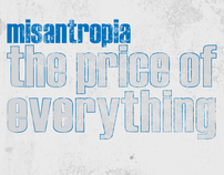 Misantropia: The Price of Everything