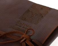 Wairua Textile Design