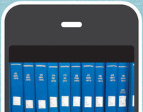 UC Davis :: Mobile Site Publicity