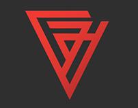 Personal Brand Identity - Alessio Ripa Web Designer