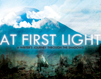 At First Light - Communication Packet