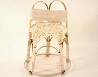 Reborn Chair