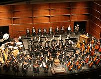 Oklahoma City Philharmonic