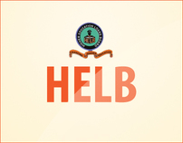 HELB Infographic