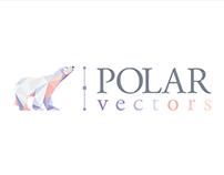 Polar Vectors- personal branding