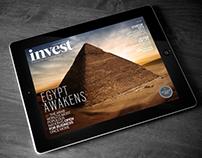 Dubai FDI - Invest