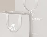branding María Calasanz