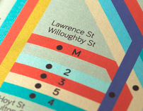 bariol booklet