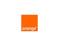 Orange - Campaña Verano & Fútbol 2016