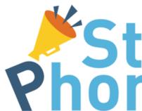 StatioPhone Nantes