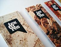 Textures Collettiva Contemporanea 2012