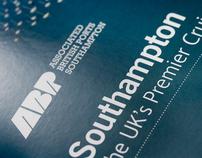 ABP Cruise Brochure 2012