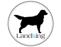 Landking