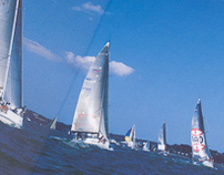 Cowes Yacht Haven Corporate Events Invitation