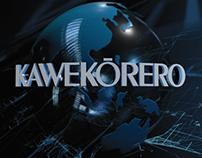 Kawekorero 2018