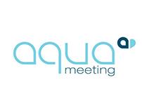 Aqua meting