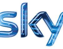 Sky @1861united.