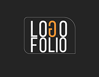 LOGO FOLIO #1 - Zoom