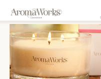 Aroma-Works London