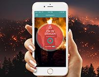 ISOSU App Concept