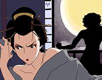 Miss Yatsuha