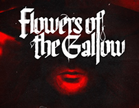 Flowers of The Gallow