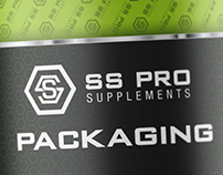 Original Logo and packaging design for sale in India