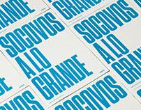 Socovos magazine 2016