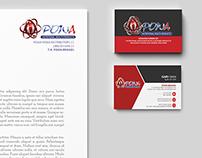 Powa Brands Revamp