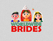 Worldwide Brides