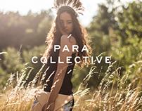Para Collective