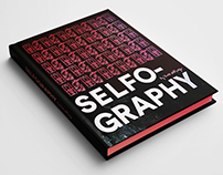 SELFOGRAPHY