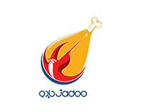 Jadoo fast food