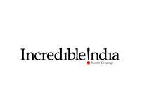 Incredible India Tourism Campaign