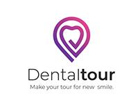 DentalTour