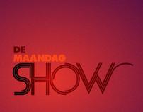 De (Dag)Show