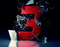TF6 countdown