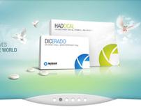 Haddose Pharmaceuticals