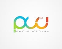 Pravin Wadkar