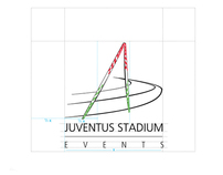 Logo Juventus Events
