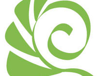 Organic Farmers Logo