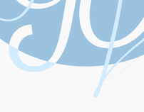 "Logo ""JG"" 2012"