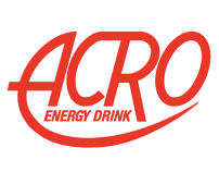 Acro Energy Drink
