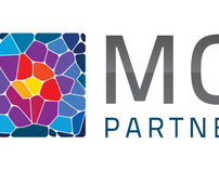 Mosaic Partnership