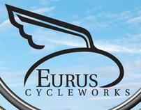 Eurus Cycleworks