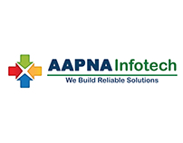 Corporate Videos: - AAPNA INFOTECH